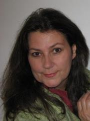 Julia Sonne