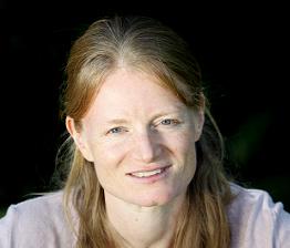 Stephanie Hagemann
