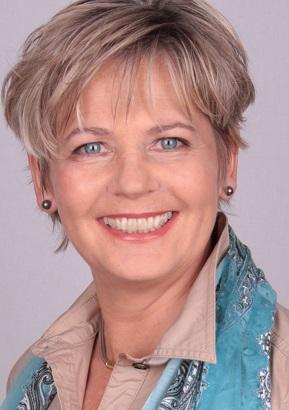 Barbara Andrassy 2