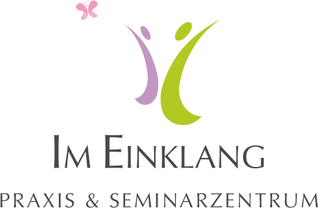 imeinklang
