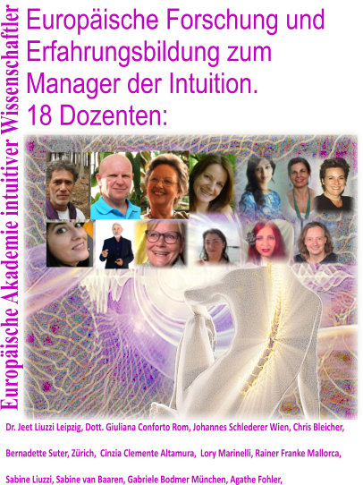 Manager der Intuition 2