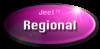 Podium EU-Klagenfurt-TV in Jeet.tv