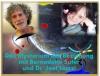 Das Mysterium der Beziehung mit Bernadette Suter und Dr. Jeet Liuzzi