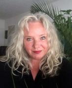 Interview der Künstlerin Doris Getreuer aus Wien