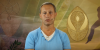 Interview mit Gor Timofey Rassadin