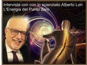 Intervista con Alberto Lori
