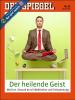 Informations-Live-Sendung über unsere Meditationskonferenzen