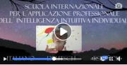 Scuola internazionale intelligenza intuitiva individuale