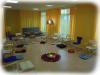 Intuition und Gesundheit Konferenz. Erlebnis- und Lichttage.