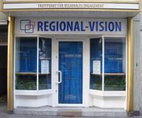 Regional-Vision Wiesbaden