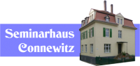 Seminarhaus Leipzig